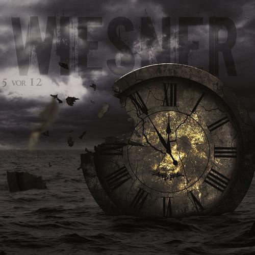 Wiesner // Album // 5 vor 12
