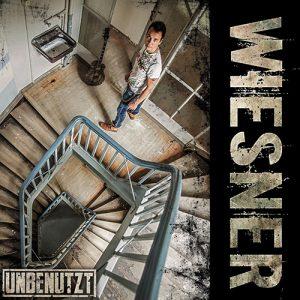 Wiesner // Album // Unbenutzt
