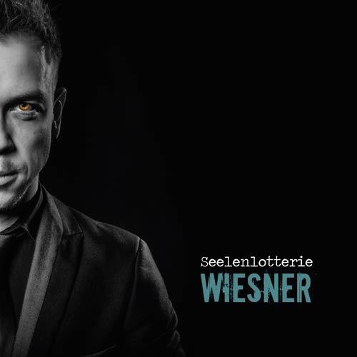 Wiesner // Album // Seelenlotterie